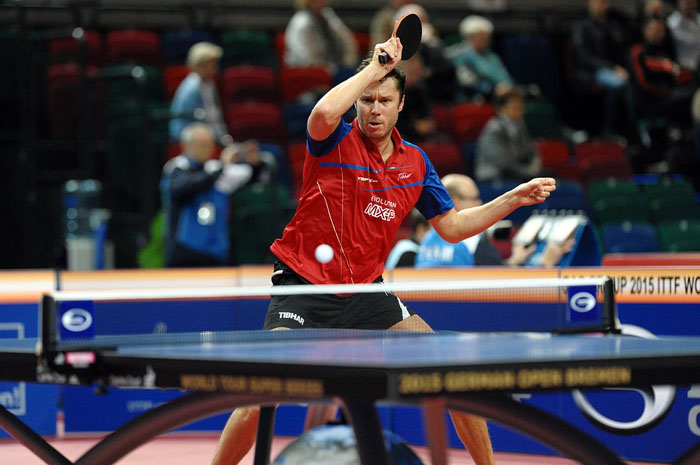 table-tennis-smash-fitness.jpg