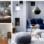 Дизайн интерьера гостиной: для чего вам нужна эта комната?