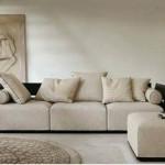 Удобство диванных подушек