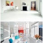 Оформляем жилище в стиле минимализма