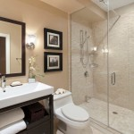 Как сделать ванную комнату комфортной и функциональной