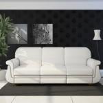 Десять способов распознать качественную мебель