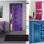 Межкомнатные двери: особенности выбора
