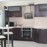 Недорогие кухни в Киеве – отличная возможность порадовать себя перед праздником