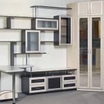 Важные детали при заказе мебели