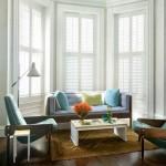 Приглашаем солнце в дом: окна от пола до потолка