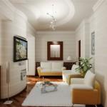 Перепланировка квартиры: способы и варианты