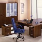 Офисная мебель – как выбрать нужную
