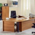 Офисный интерьер - что наиболее важно?