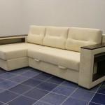 Какие характеристики необходимо учитывать, покупая угловой диван-кровать