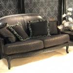 Элитная мебель – роскошь, элегантность, искусство