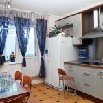Фен-Шуй на кухне