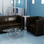 Качественная мебель для вашего офиса