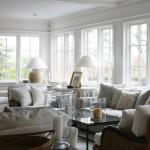 Большие окна: солнечное решение