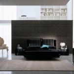 Эксклюзивная дизайнерская мебель – символ статуса и торжество вкуса