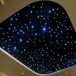«Звездное Небо» в собственной квартире
