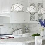 Как выбрать цвет для оформления интерьера кухни