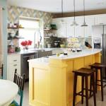 Выбор дизайна кухни – дело вкуса