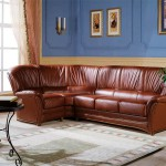 Кожаная или тканевая обивка мягкой мебели?