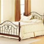 Критерии подбора хорошей кровати