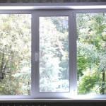 Установка пластиковых окон - важные моменты