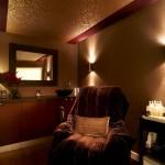 Массажное кресло – залог здоровья и украшение квартиры