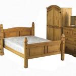 Особенности экологически чистой мебели