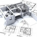 Разработка дизайн-проекта дома