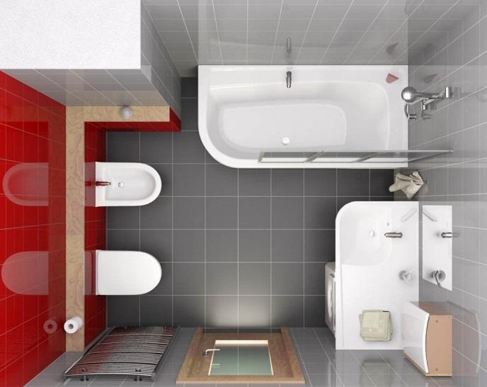 шкафы для ванной комнаты фото цена