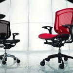 Выбор офисного кресла – рационализация пространства
