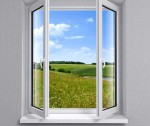 pl_okna
