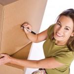Как переехать с минимальными потерями