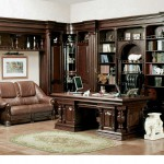 Качественная мебель для офисов оптом
