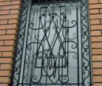 kovanye-reshetki-na-okna