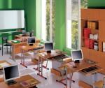 school_furn