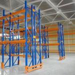 Некоторые требования интерьера склада