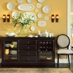 Как выбрать предметы интерьера и декора