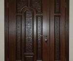 dveri-vhodnye-metallicheskie