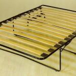 Удобные механизмы для диванов Мералат