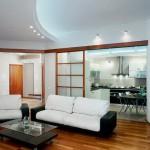 Профессиональный ремонт квартир и коттеджей
