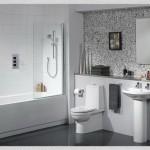 Идеи для декора ванной комнаты