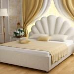 Советы по выбору новой кровати
