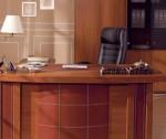 мебель для руководства