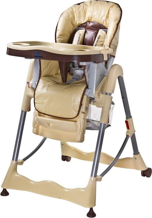 Кухонные стульчики для кормления детей