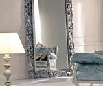 Зеркало как предмет интерьера